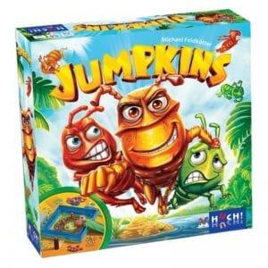 bordspellen-jumpkins