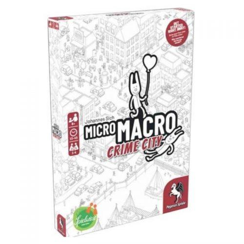 bordspellen-micro-macro