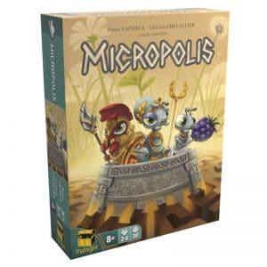 bordspellen-micropolis