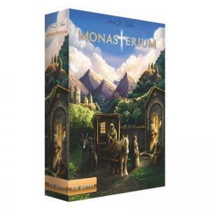 bordspellen-monasterium