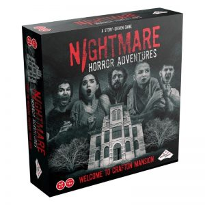 bordspellen-nightmare-horror-adventures