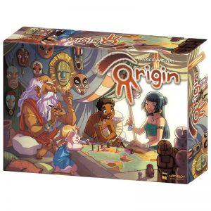 bordspellen-origin