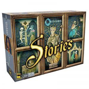 bordspellen-orleans-stories