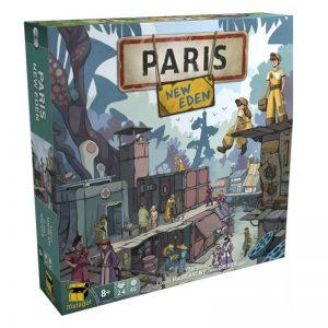 bordspellen-paris-new-eden