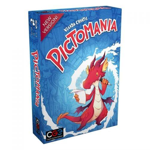 bordspellen-pictomania (3)
