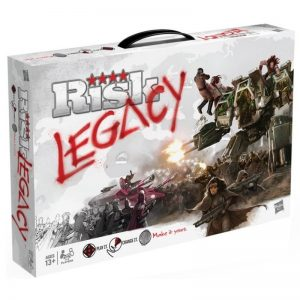 bordspellen-risk-legacy