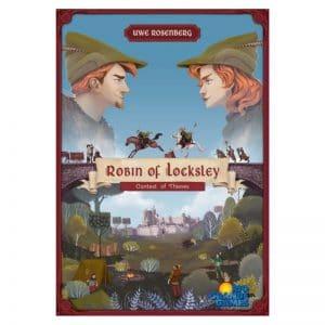 bordspellen-robin-of-locksley
