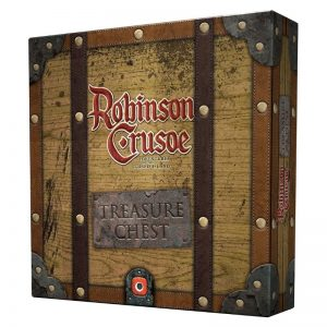 bordspellen-robinson-crusoe-treasure-chest-uitbreiding