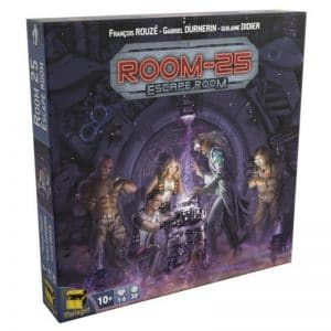bordspellen-room-25-escape-room-uitbreiding
