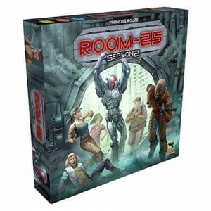 bordspellen-room-25-season-2-uitbreiding