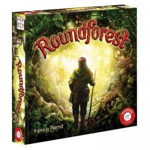 bordspellen-roundforest