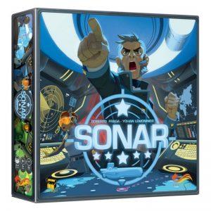 bordspellen-sonar-family