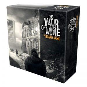 bordspellen-this-war-of mine-the-board-game
