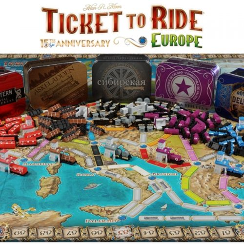 bordspellen-ticket-to-ride-europe-15th-anniversary-edition (3)