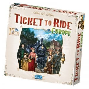 bordspellen-ticket-to-ride-europe-15th-anniversary-edition