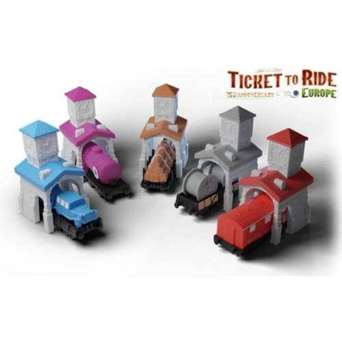 bordspellen-ticket-to-ride-europe-15th-anniversary-edition (4)