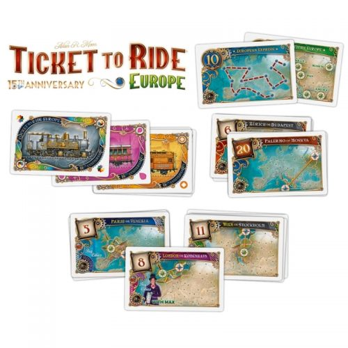 bordspellen-ticket-to-ride-europe-15th-anniversary-edition (5)