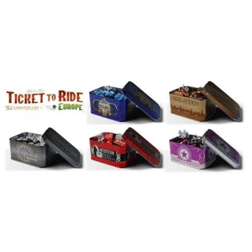 bordspellen-ticket-to-ride-europe-15th-anniversary-edition (6)