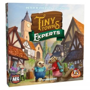 bordspellen-tiny-towns-experts-uitbreiding