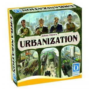 bordspellen-urbanization