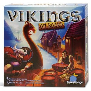 bordspellen-vikings-on-board
