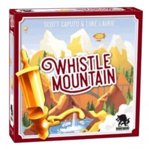 bordspellen-whistle-mountain