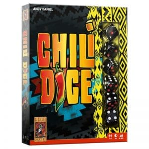 dobbelspellen-chili-dice