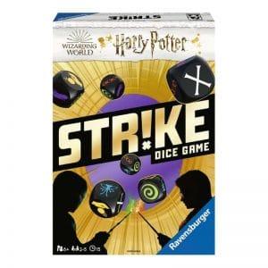 dobbelspellen-harry-potter-strike