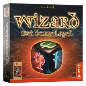 dobbelspellen-wizard-het-dobbelspel