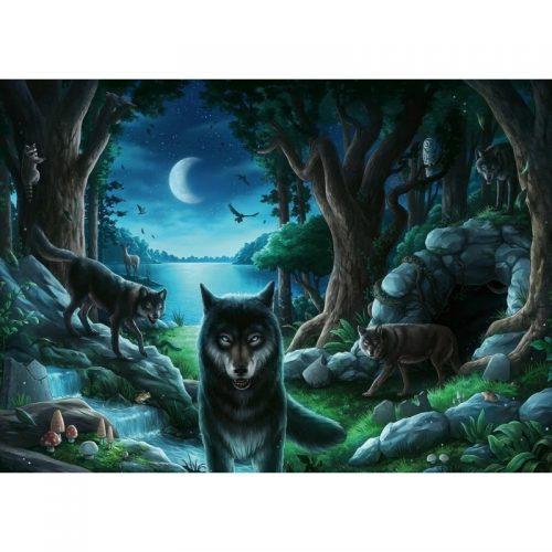 escape-room-spellen-escape-puzzle-7-de-roedel-wolven (1)