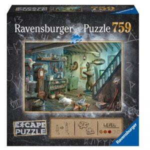 escape-room-spellen-escape-puzzle-8-in-de-griezelkelder
