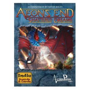 kaartspellen-aeons-end-shattered-dreams-uitbreiding