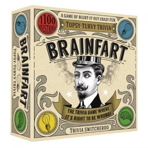 kaartspellen-brainfart