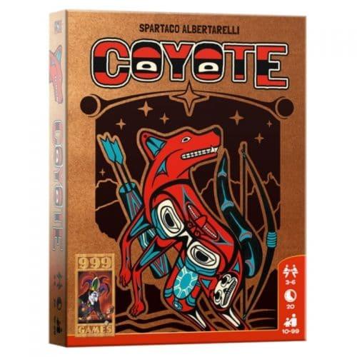 kaartspellen-coyote