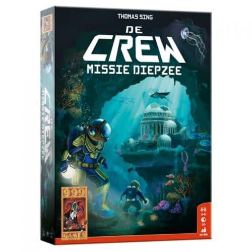 kaartspellen-de-crew-missie-diepzee