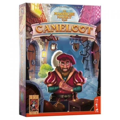 kaartspellen-de-magische-markt-van-cameloot