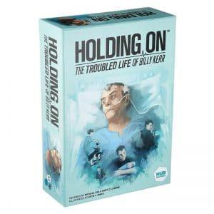 kaartspellen-holding-on-the-troubled-life-of-billy-kerr