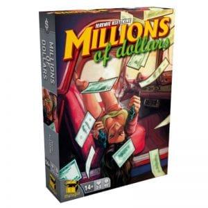 kaartspellen-millions-of-dollars