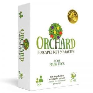 kaartspellen-orchard