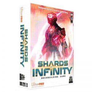 kaartspellen-shards-of-infinity