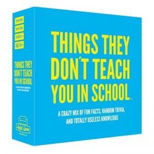kaartspellen-things-they-dont-teach-you-in-school