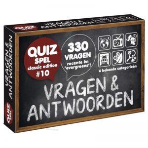 kaartspellen-vragen-antwoorden-classic-edition-10