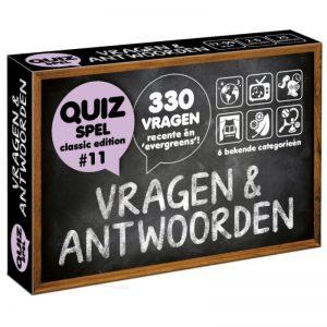 kaartspellen-vragen-antwoorden-classic-edition-11