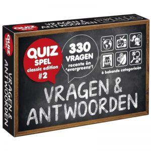 kaartspellen-vragen-antwoorden-classic-edition-2