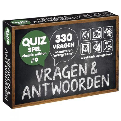 kaartspellen-vragen-antwoorden-classic-edition-9