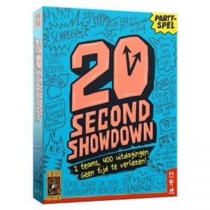 partyspellen-20-second-showdown