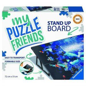 puzzel-accessoires-puzzel-ezel