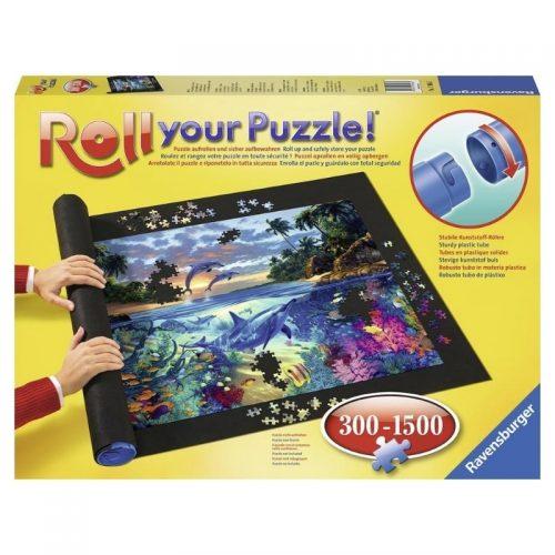 puzzel-accessoires-roll-your-puzzle