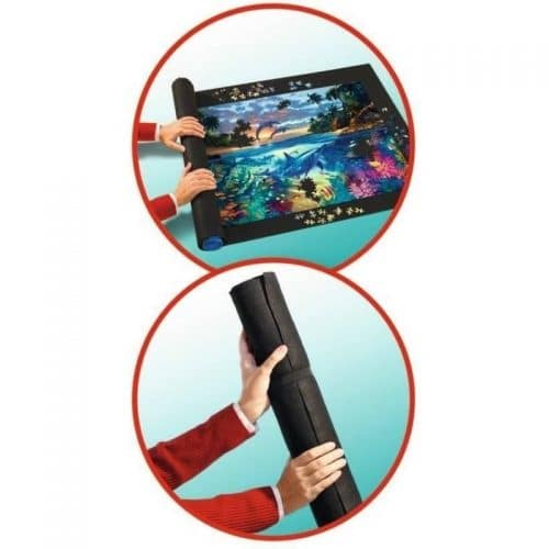 puzzel-accessoires-roll-your-puzzle (1)