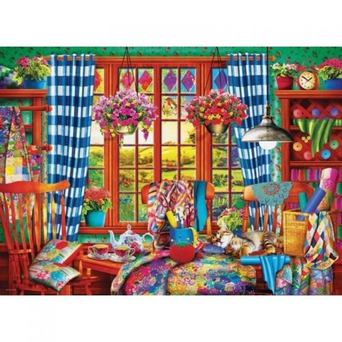 puzzel-eurographics-patchwork-craft-room-1000-stukjes (1)
